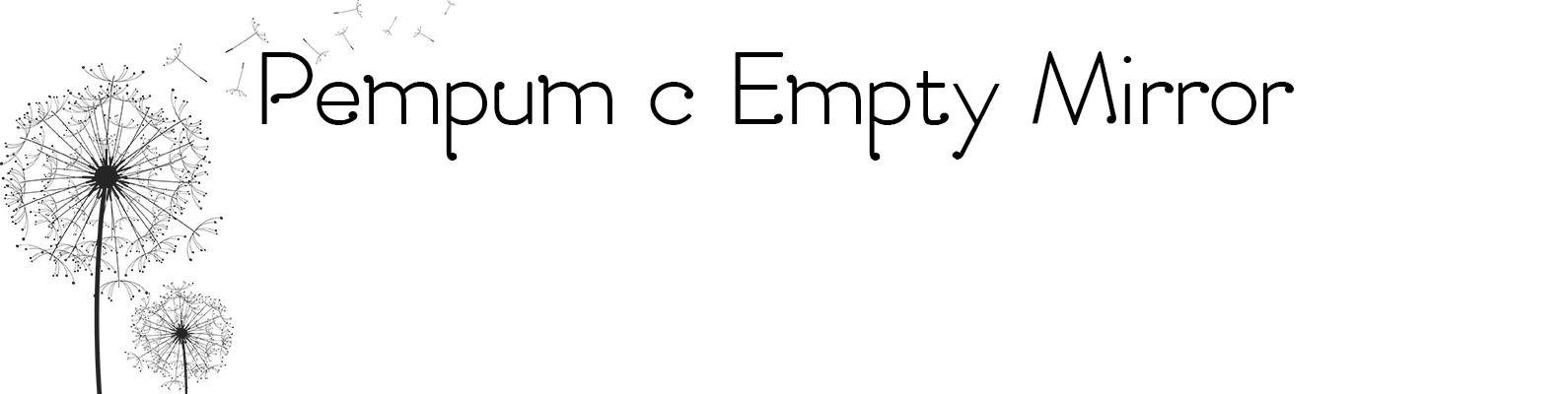 "Ретрит с Empty Mirror в ""Дайвадо"" 21-22 октября @ Клуб айкидо ""Дайвадо"" | Москва | Россия"
